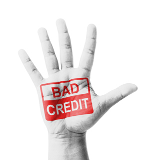 Instant Online Cash Loans For People With Bad Credit