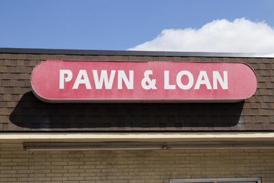 Guaranteed Payday Loans Direct Lender