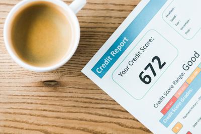 Guaranteed Payday Loans With No Credit Check