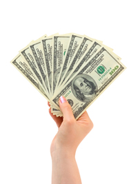 Guaranteed Payday Loans With Same Day Approval